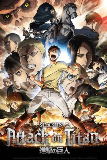 attack-on-titan-2nd-season-6808