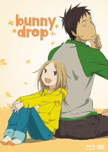 Bunny Drop.jpg