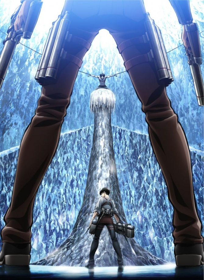 attack-on-titan-season-3-art
